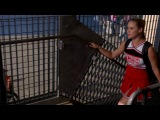Glee Cast - You've Got To Hide Your Love Away