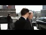 Жить дальше / Серия 10 из 12 [2013, Мелодрама, SATRip]